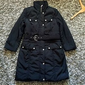 Micheal Kors Jacket Size: S/P